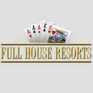 Full House Resorts