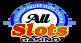Canadiancasinosonline.com All Slots Online Casino review