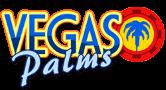 Canadiancasinosonline.com Vegas Palms Online Casino Review