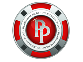Canadiancasinosonline.com Platinum Play Online Casino Review