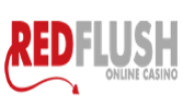 Canadiancasinosonline.com Red Flush Online Casino Review