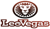 canadiancasinosonline.com - Leo Vegas