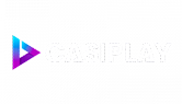 CasiPlay
