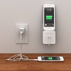 The Future Of Charging Devices