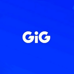 GiG's In-House Developer Closes Down