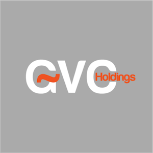 GVC Announces Management Re-Structure