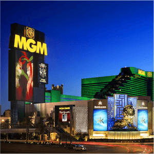 MGM 2020 Program Promotes Growth