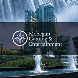 Mohegan Wins OLG Casino Bid
