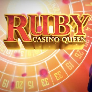 New Ruby Casino Queen Slot Hits Casinos