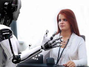 Tech of the future