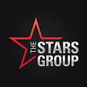 The Stars Group Acquisitions Pay Off in Q3