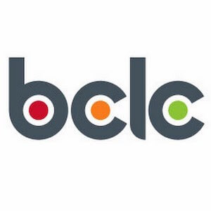 BCLC Official Resigns Under Cloud