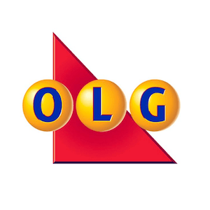 Playtech Seals Significant Deal With OLG
