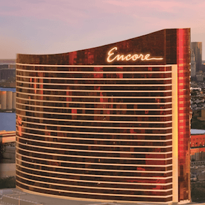 Wynn Boston Harbor Casino Racked By Scandal