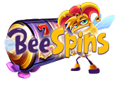 Bee Spins