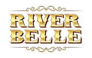 River Belle Online Casino Review