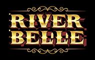 riverbelle logo