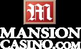 Mansion Casino Logo