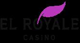 El Royale Casino Icon