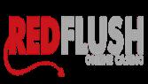 Canadiancasinosonline.com Red Flush Online Casino Review