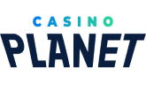 Casino Review - Casino Planet