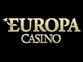 Casino Review - Europa Casino