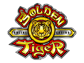 Casino Review - Golden Tiger Casino