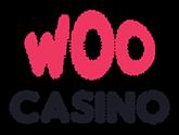 Casino Review - Woo Casino
