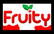 Fruity Wins Casino Logo