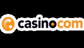 Casino.com Casino Logo