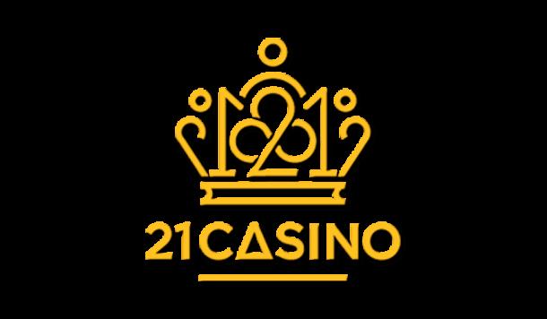 21-casino-logo