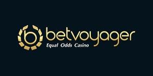Betvoyager-logo