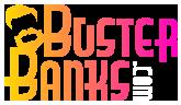 Buster Bank