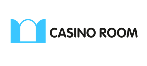 Casino-room-logo