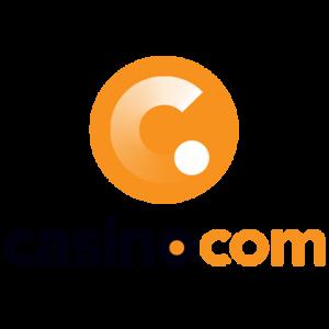 Caisno.com Logo