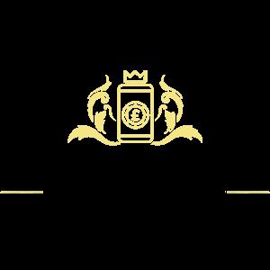 Fortune_mobile_casino_logo
