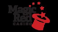 Magic_red_logo