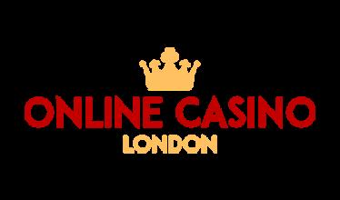 Online-Casino-London-logo