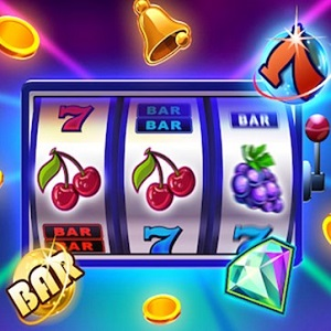 Canadian Casinos Online Slot Machines Trends For 2021