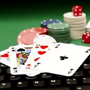 Why Online Casinos Canada Are Growing Rapidly
