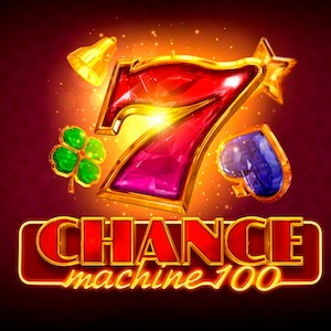 Endorphina Debut Chance Machine 100 Online Slot