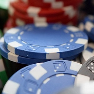 AGA Confirms Casino Growth