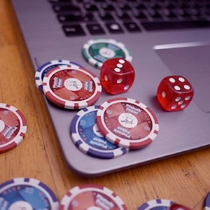 Online Casino Games That Canadians Love Over Blackjack And Why