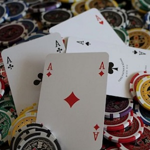 History of Gaming and Canadian Casinos Online