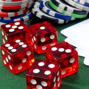 Canadian Casinos Online Most Popular Casino Games