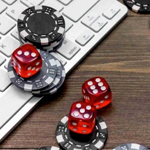 The Evolution Of Online Casinos In Canada
