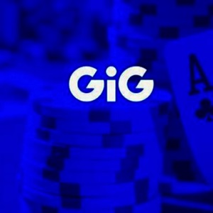 GiG Releases Positive Casino Report For Q3