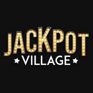 Jackpot Village Climb To The Top