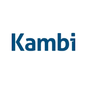 Kambi Group Celebrate Q2 Casino & Betting Success