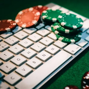 The Easy Way To Understand And Identify Legal Online Casinos In Canada